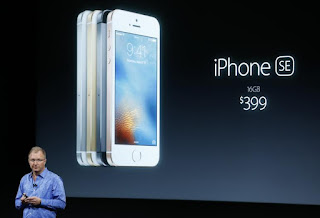 olcsó iPhone mobiltelefon