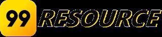 99Resource | Main-Page