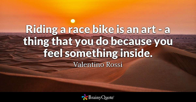 https://www.brainyquote.com/quotes/valentino_rossi_301237