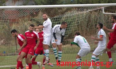 kampaniakos-thermi-1-1