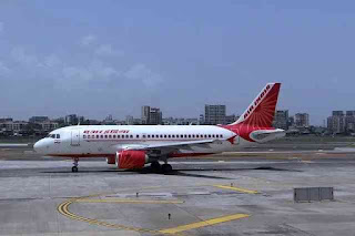Indian domestic flights will operate with full capacity