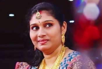 Kerala Hindu wedding Highlights Pradeep & Suna