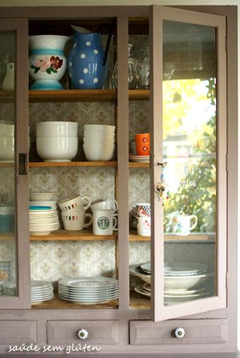 Kitchen Cabinets Nova Scotia