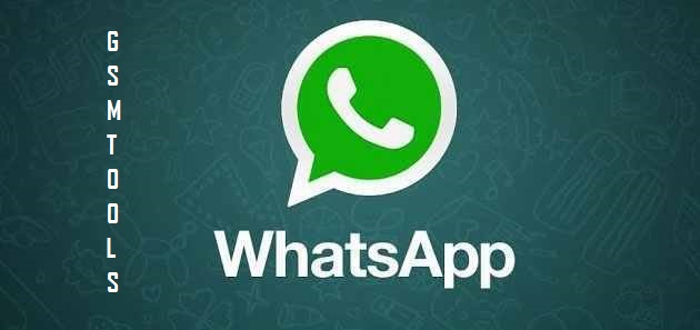Download Free WhatsApp 32-64 Bit 100% updated for PC Windows