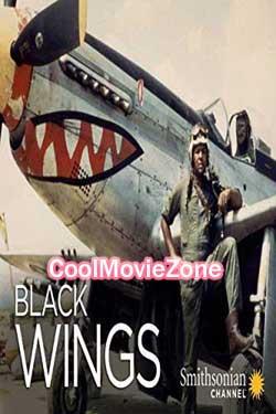 Black Wings (2012)