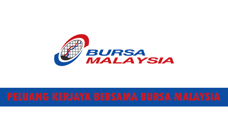 Kekosongan terkini di Bursa Malaysia Berhad