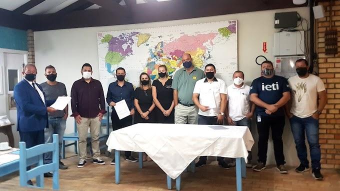 Empresários ligados ao turismo de Penha divulgam carta aberta em defesa do funcionamento das atividades