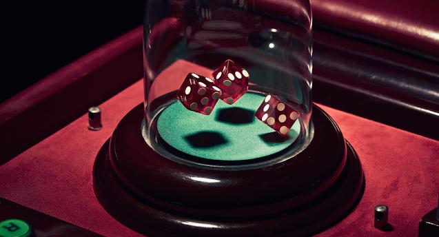 Cara Main Sicbo Judi Casino Online Terpercaya Serta Aman