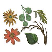 http://www.scrappasja.pl/p21231,664158-wykrojnik-thinlits-sizzix-funky-floral-large.html
