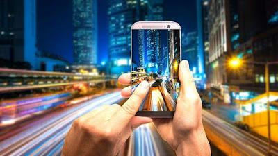 Cara Mematikan MI App Pada hp Xiaomi