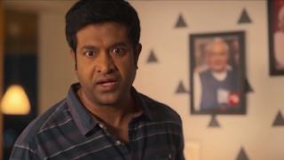 Download Solo Brathuke So Better (2020) Full Movie Dual Audio {Hindi+Telugu} 720p    Moviesbaba 3