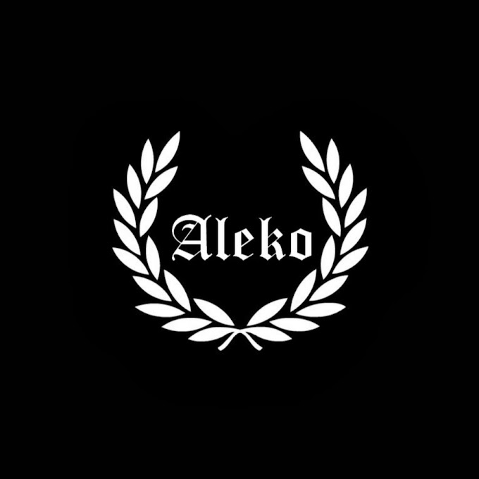 Britney Spears: Aleko's Remixes