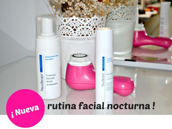 Nueva_rutina_facial_nocturna_con_NEOSTRATA_02