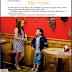 Revista Estação Maria -#AchadinhosMB