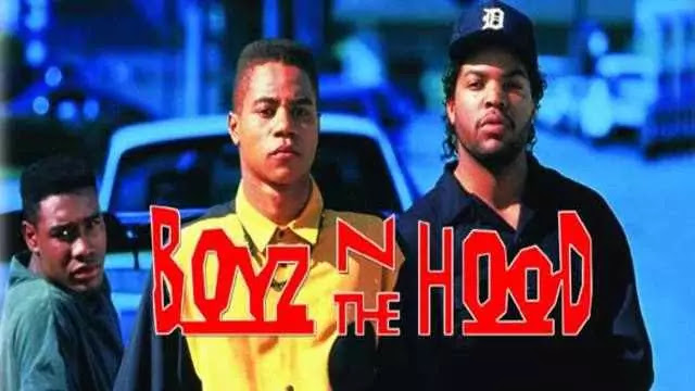 Boyz n the Hood full movie watch download online free