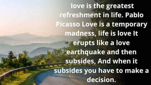 Best Love Quotes inspirational quotes about love