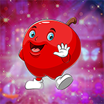 Play Games4King -   G4K Delici…
