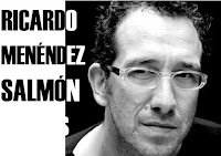 http://www.planetadelibros.com/autor/ricardo-menendez-salmon/000025224