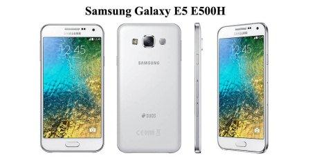 Harga Samsung Galaxy E5 Terbaru 2018 Dan Spesifikasi
