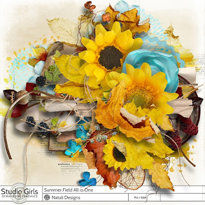 http://shop.scrapbookgraphics.com/september.html