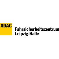 ADAC Fahrsicherheitszentrum Leipzig