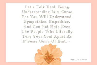 quotes about understanding