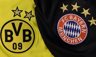 [Hình: Dortmund1.jpg]