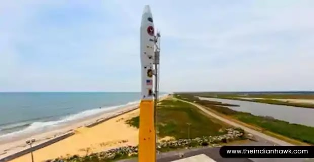 Minotaur 1 Rocket Launch Delayed, US East Coast Residents Can Catch Rare Glimpse