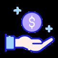 Nhận ngay 500.000 đ/ngày cung App MB Bank