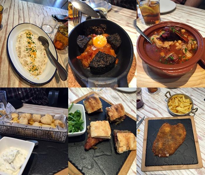 restaurante-sota-caballo-rey5