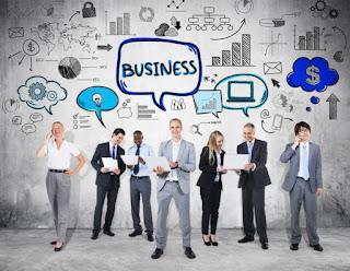 Bosan Jadi Karyawan? 5 Bisnis Ini Bisa Anda Coba Sebagai Solusinya
