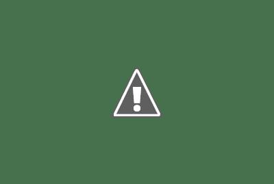 مسلسل موسى الحلقة ٤ الرابعة كامله شاهد الان - مسلسلات رمضان ٢٠٢١