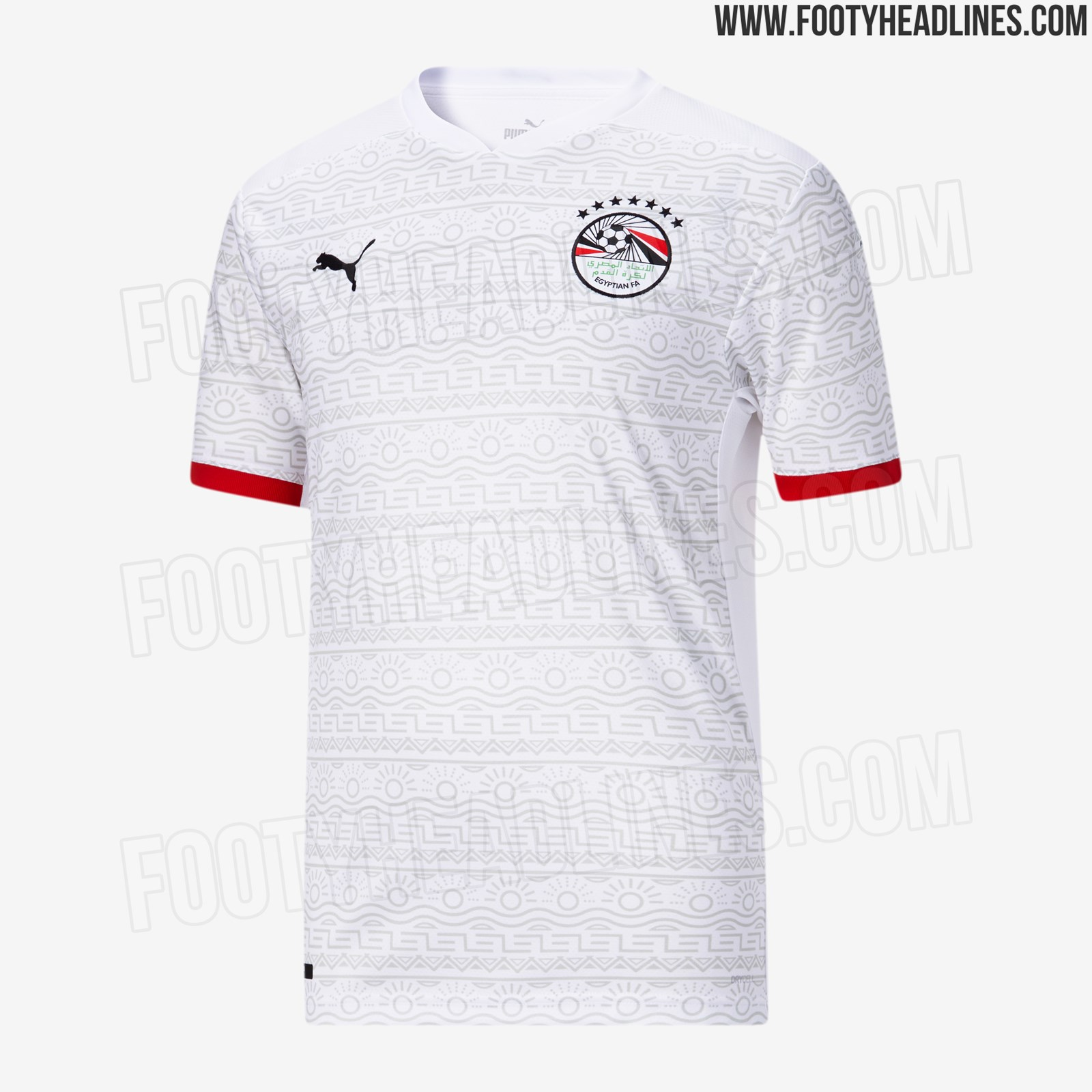 egypt-2020-home-away-kits-4.jpg