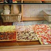 อาหาร, เมนูอาหาร, เมนูขนมหวาน, อันดับอาหาร, รีวิวอาหาร, รีวิวขนม, ร้านอาหารอร่อย, 10 อันดับอาหาร, 5 อันดับอาหาร, อาหารญี่ปุ่น, รายการอาหารญี่ปุ่น, ซูชิ, อาหารไทย, อาหารจีน, อันดับร้านอาหาร, ร้านอาหารทั่วไทย, ร้านอาหารในกรุงเทพ, อาหารเกาหลี, อันดับอาหารเกาหลี, เมนูอาหารยอดนิยม, อาหารจานเดียว, อาหารหม้อไฟ, รายชื่ออาหาร, รายชื่ออาหารไทย, รายชื่ออาหารญี่ปุ่น, รายชื่ออาหารจีน, อาหารนานาชาติ, สารานุกรมอาหาร, 500 เมนูอาหารจากทั่วโลก 46. โรมันพิซซ่า แบบแป้งบางกรอบ (Roman Pizza)