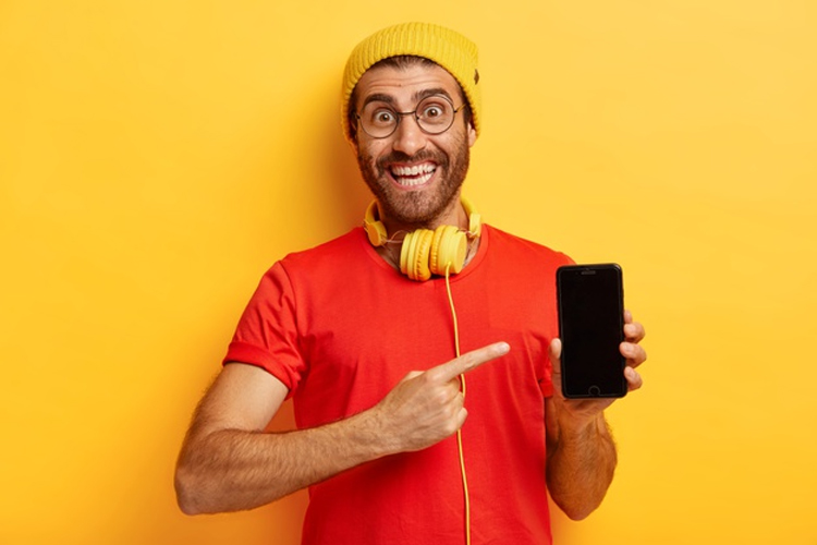 Tips for buying a used mobile phone