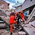 Singapura Siap Bantu Indonesia Atasi Korban Gempa