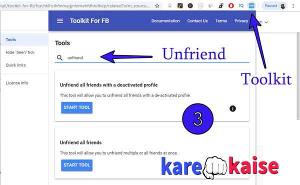 single-click-me-fb-friends-unfriend-kare