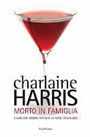 https://www.goodreads.com/book/show/12047005-morto-in-famiglia