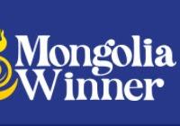 Paito Mongolia