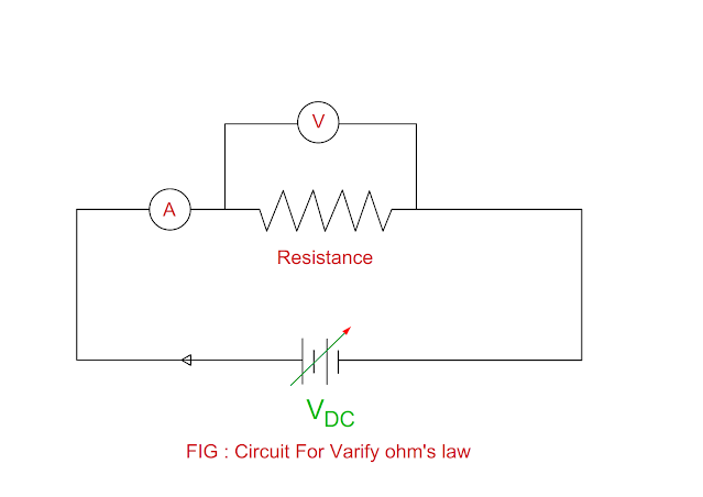 ohm-law.png