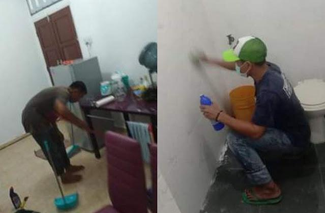 jasa-bersih-rumah-1