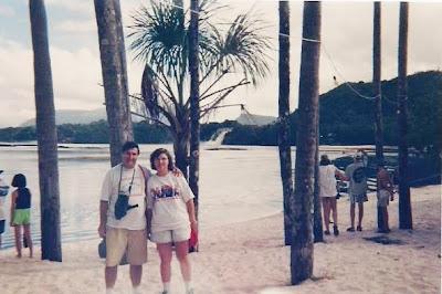 parque nacional canaima,laguna de canaima, venezuela, vuelta al mundo, asun y ricardo, round the world, informacion viajes, consejos, fotos, guia, diario, excursiones