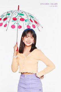 izone-oneiric-diary-yujin