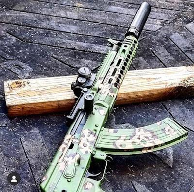 M13-Industries-Camo-AK-custom-optic