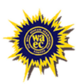 wassce-has-new-name-for-private