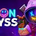 Download Neon Abyss v1.2.5.7 + Crack