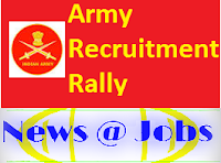 army+recruitment+rally+sub+cycle
