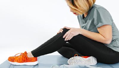 Kenapa badan nyeri setelah olahraga dan bagaimana solusinya