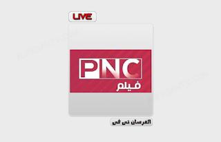 قناة بانوراما فيلم بث مباشر - Panorama Film Live