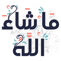 Islamic Stickers - WAStickerApps Apk free Download for Android